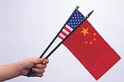 Китай ответил антидемпингом