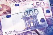 Рынок дал взаймы Греции и Испании