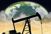 Сечин строит нефть