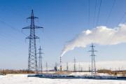 Нового передела энергетики не будет