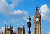 Олигархи: обратно в Лондон