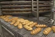 Как наживаются на хлебе