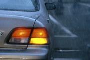 Opel. Поворот к Magna