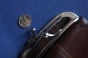 ВТБ и Сбербанк затянули бонусные пояса