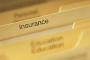Застрахованных меньше половины