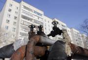 Цены ЖКХ в Москве взлетят на четверть