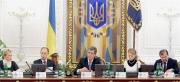 На Украине могут исчезнуть валютные кредиты и вклады