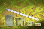 Банки подсчитали убытки