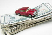 Автокредиты стали еще более льготными