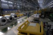 Alcoa сократит персонал в России