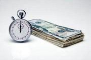 В США нашли замену доллару