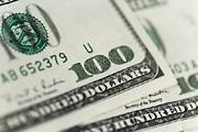 Банковская безопасность в $65 млрд