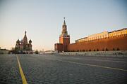 Москва - не самая дорогая