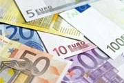"""ЕС вызывает """"на ковер"""" бюджеты"""