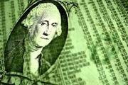 Ставка ФРС: лучше раньше, чем позже?