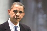 Россияне шлют Обаме письма о газе