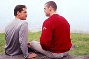 Лучшие районы для геев и лесбиянок