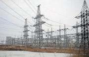 Морозы подогрели цены на энергорынке