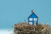 Распродажа дешевых квартир закончилась?