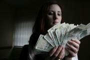 Прокуроры воюют за зарплату