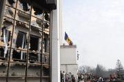 На фондовом фронте Молдовы без перемен