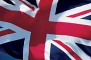 Англия не меняет ставки