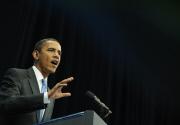 План Обамы: то ли плохо, то ли мало