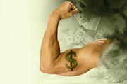 Бернанке вступился за доллар
