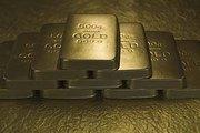 Золото: больше, дороже, сильнее