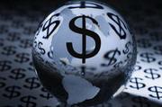 Китай волнуется за доллар