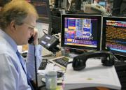 Рынки: плохая статистика - не повод для уныния