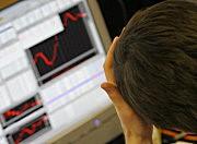 Рекордное бегство с emerging markets