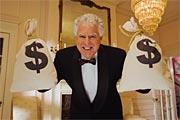 Налог на бонусы - 50%