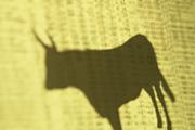 Рынок акций: два дня полет нормальный