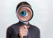 За 70 банками установили слежку