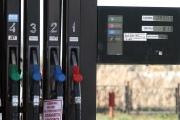 У нефтяников отнимут заправки