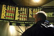 Наступление на биржевых спекулянтов