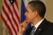 Обама обещает удивить кризис
