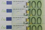 Европе пообещали дефляцию