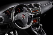 Fiat сел за руль Chrysler