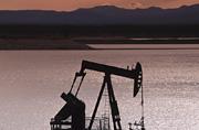 Пошлина на нефть взлетит