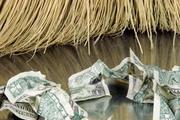 """США начали разгребать """"плохие долги"""""""