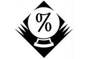 Депозиты присмирели до 13,95% годовых