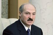 "Лукашенко дал Сбербанку ""зеленый свет"""