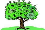 Доллар вновь расцветает