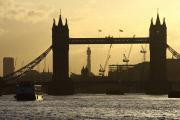 Русские олигархи обрушили рынок недвижимости Лондона