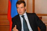 Антикризис по-российски: непростительно долго