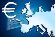 Еврозона: доверие падает, безработица растет