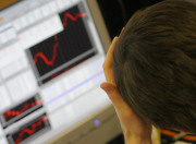 Еmerging markets вернулись к жизни