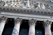 Рынки США: а было ли дно?